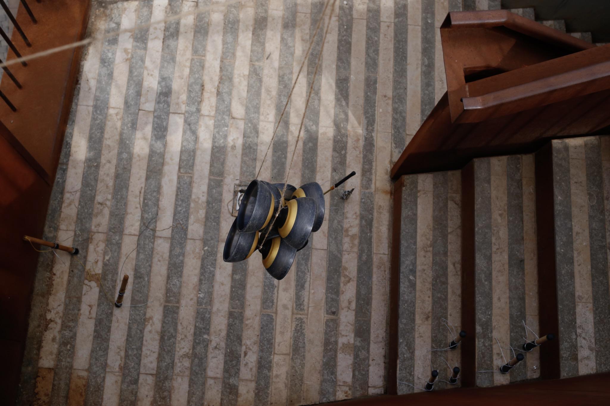 blog | troposfera.xyz by Didac Gilabert | laboratóri sobre escenografía y politica | @vintiset-net